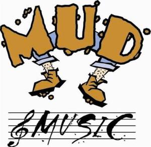 Mud Music Logo (SM) (Small)